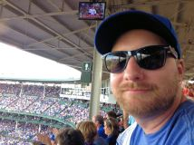 jason-at-wrigley