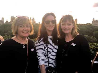 lori-katie-jan-at-the-metropolitanmuseum-of-art-roof-garden