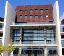 freedom-center