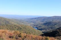 moormans-river-overlook-2