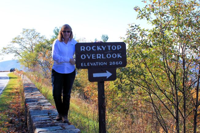 rocky-top-overlook-trail-2