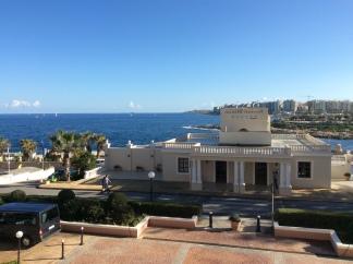 malta-pic