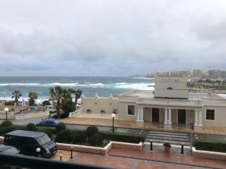 malta-storm