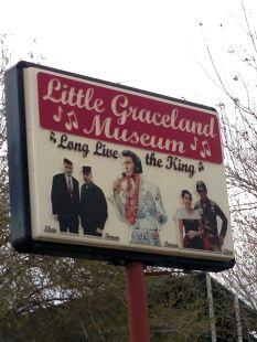 little-graceland