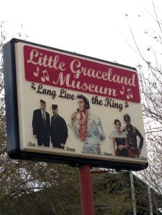 little-graceland