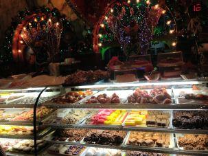 Mi Terra Bakery