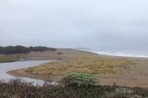 North Salmon Creek