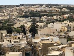 View of Cittadella