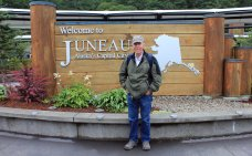 Phil in Juneau