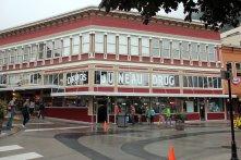 Juneau Drug