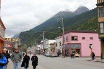 Streets of Skagwat=y