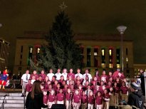 Choir #2